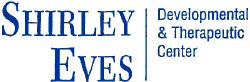 Shirley Eves Developmental and Therapeutic Center