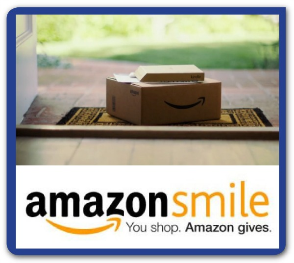 amazon_smile-shirley-eves